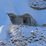 Photo de Divan Cave House