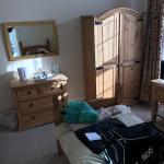 Foto de Gresham House Inn