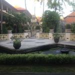Radisson Bali Tanjung Benoa Foto