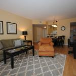 Photo de Premiere Suites Moncton