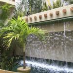Maya Villa Condo Hotel & Beach Club Photo
