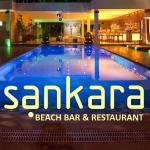 Sankara Photo Cover