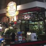 Foto di Reading Terminal Market