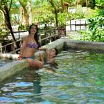 Foto di Buena Vista Lodge