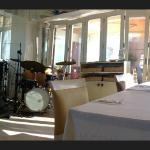 Vivere Hotel Foto