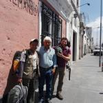 Hostal El Remanso Foto