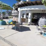 Hilton Los Cabos Beach & Golf Resort Foto