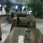 Buenisimo hotel