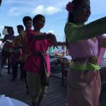 Conrad Koh Samui Resort & Spa Foto