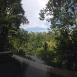 Foto Beji Ubud Resort