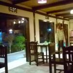 Photo of The Ancestor Restaurant