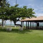 Hotel Baia Cabralia Foto