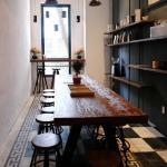 ภาพถ่ายของ SaiGon Coffee Roastery