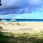 Sur La Plage Villas- Private Estate on the Beach