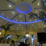 Photo de Great Parnassus Resort and Spa