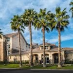 Welcome to the Homewood Suites Ontario Rancho Cucamonga