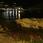 Photo de Oliviero Restaurant - Belmond Villa Sant'Andrea