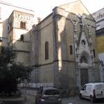 Cappella Pappacoda Image