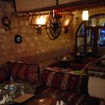 Photo of Goreme Restaurant