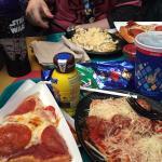 Photo of Redd Rockett's Pizza Port