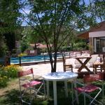 Photo of Hosteria Pastoral Zen Spa