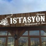 Photo of Istasyon Bar & Restaurant
