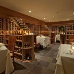 1865 Wine Cellar