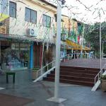 Foto de Rua Dos Biquinis