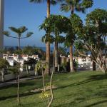 Hotel Ocean Ponderosa Photo