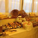 Photo de Hotel Euro Esqui