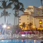 Buenaventura Grand Hotel and Spa Foto