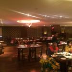 Foto de Hilton Garden Inn New Delhi / Saket