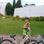 Foto de Bike Tours - Punta del Este
