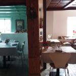 Restaurant Foto