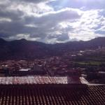 Foto de The Walkon Inn Cusco