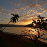 Photo de Resort Costa Las Ballenas