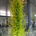 Corning Museum of Glass Photo