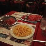 Photo of Brasserie Saint Laurent