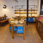 Foto de Panaderia Yalalag