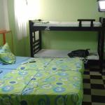 Hotel Pueblito Playa Foto