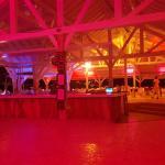 Club Med Buccaneer's Creek Foto