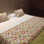 Foto de Veracruz Plaza Hotel & Spa
