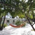 Ibis Bay Beach Resort Foto
