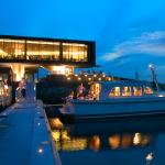 Photo of Boschmolenplas Panheel evenementenlocatie & brasserie