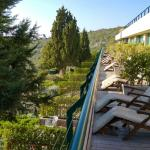 Carmel Forest Spa Resort by Isrotel Exclusive Collection Foto