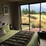 Precipice Creek Station Bed & Breakfast Photo