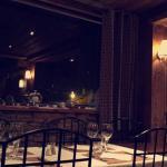 Hotel Restaurant L'Oxygene Photo