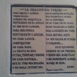 Photo de Plaza de Toros de la Maestranza