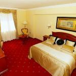 Hotel Niko Foto
