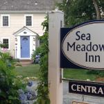 Photo de Sea Meadow Inn at Isaiah Clark House